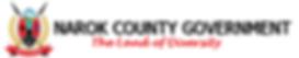 NCG Logo.png