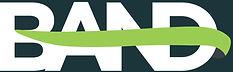BAND Foundation Logo