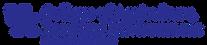 UKY Forestry Logo.webp