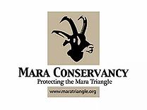 Mara-Conservancy-logo-web.webp