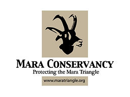 Mara-Conservancy-logo-web.jpg