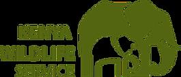 KWS Logo.png