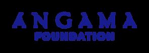 Angama Foundation.png