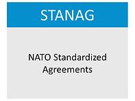 5-STANAG.PNG