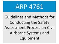 1-ARP 4761.PNG
