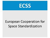2-ECSS.PNG