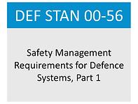 5-DEF STAN.PNG