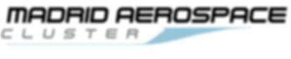 Logo_MadridAeroSpace_Cluster.jpg