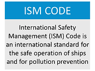 6-ISM CODE.PNG