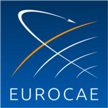 logo eurocae.png