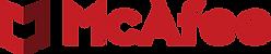 mcafee-logo.png