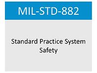 1-MILSTD-882.PNG