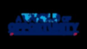 edge-fbla-pbl-AWOO-logo-HiRes.png
