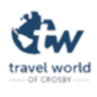 thumbnail_TravelWorldStacked_edited.png