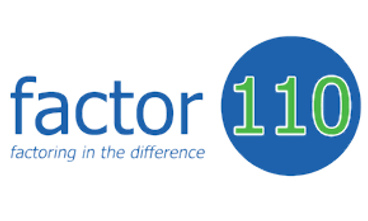 factor%20110_edited.png