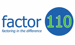 factor 110.png