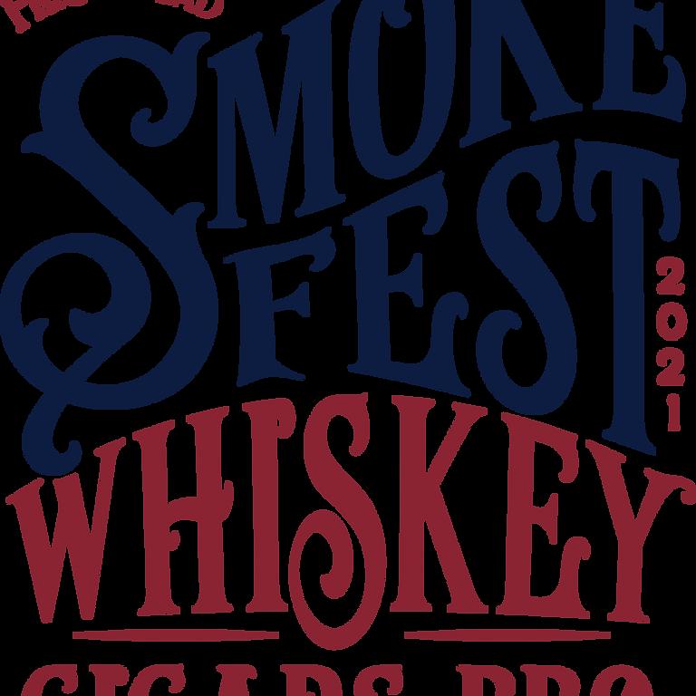 SmokeFest 2021