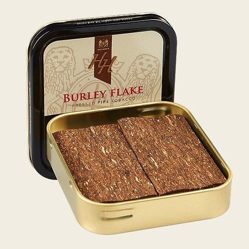 MacBaren HH Burley Flake
