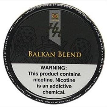 MacBaren HH Balkan Blend