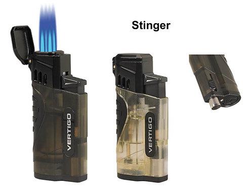 Vertigo Stinger Lighter