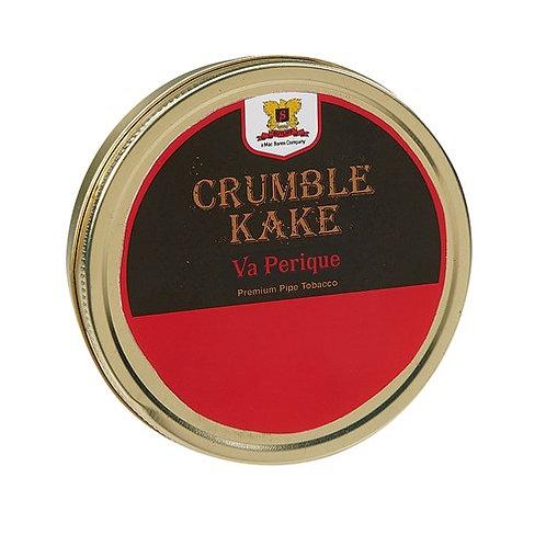 Sutliff Crumble Kake Va Perique