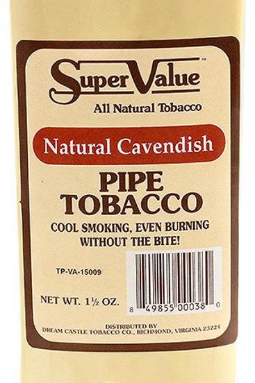 Super Value Natural Cavendish