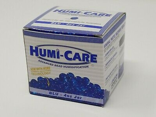 Humi-Care Humidification Jar
