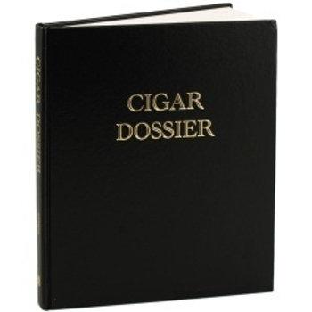 Cigar Dossier