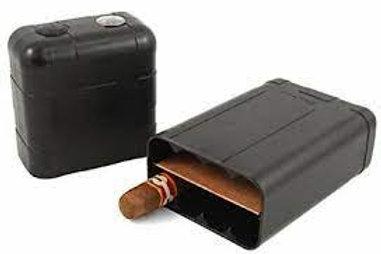 Perfecto XLT Cigar Case