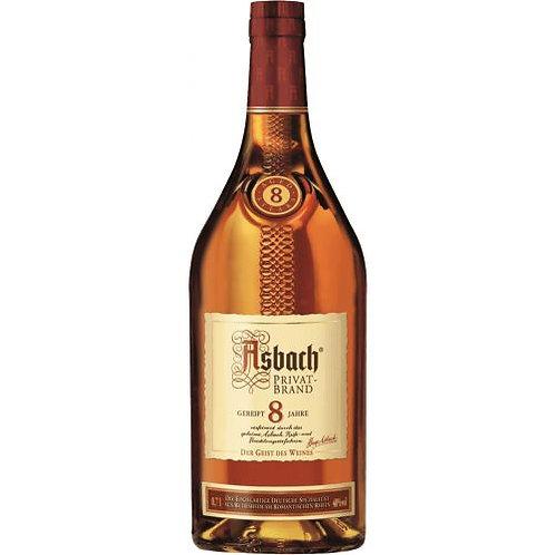 Asbach 8yr German Brandy