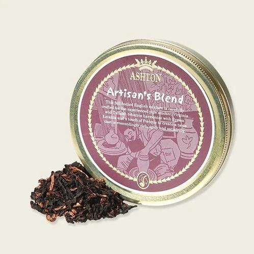 Ashton Artisan's Blend