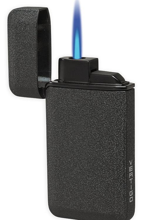 Vertigo Falcon Lighter