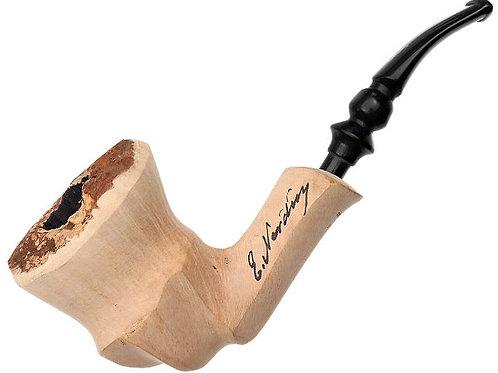 Nording Signature Smooth Pipe