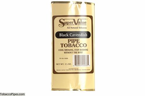 Super Value Black Cavendish