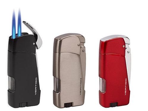 Vertigo Razor Lighter