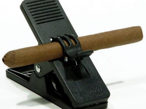 CigarMinder Cigar Clip