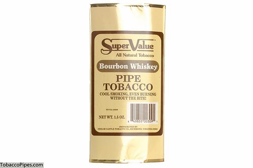 Super Value Bourbon Whiskey