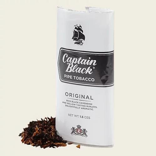 Captain Black Original