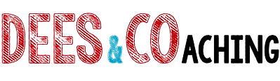 DeesenCOaching logo.png