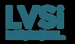lvsi-logo_edited.png