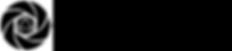 DTRPG_TAG_logo - black.png