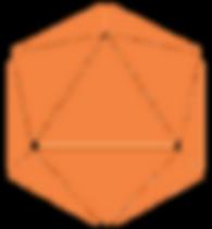 Logo Orange Die Only.png