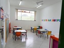 Galileo_Kids_Londrina_Ceianças_de_1_a_5_anos_Salas_pensadas_matutino_vespertino_intermediario_e_inte
