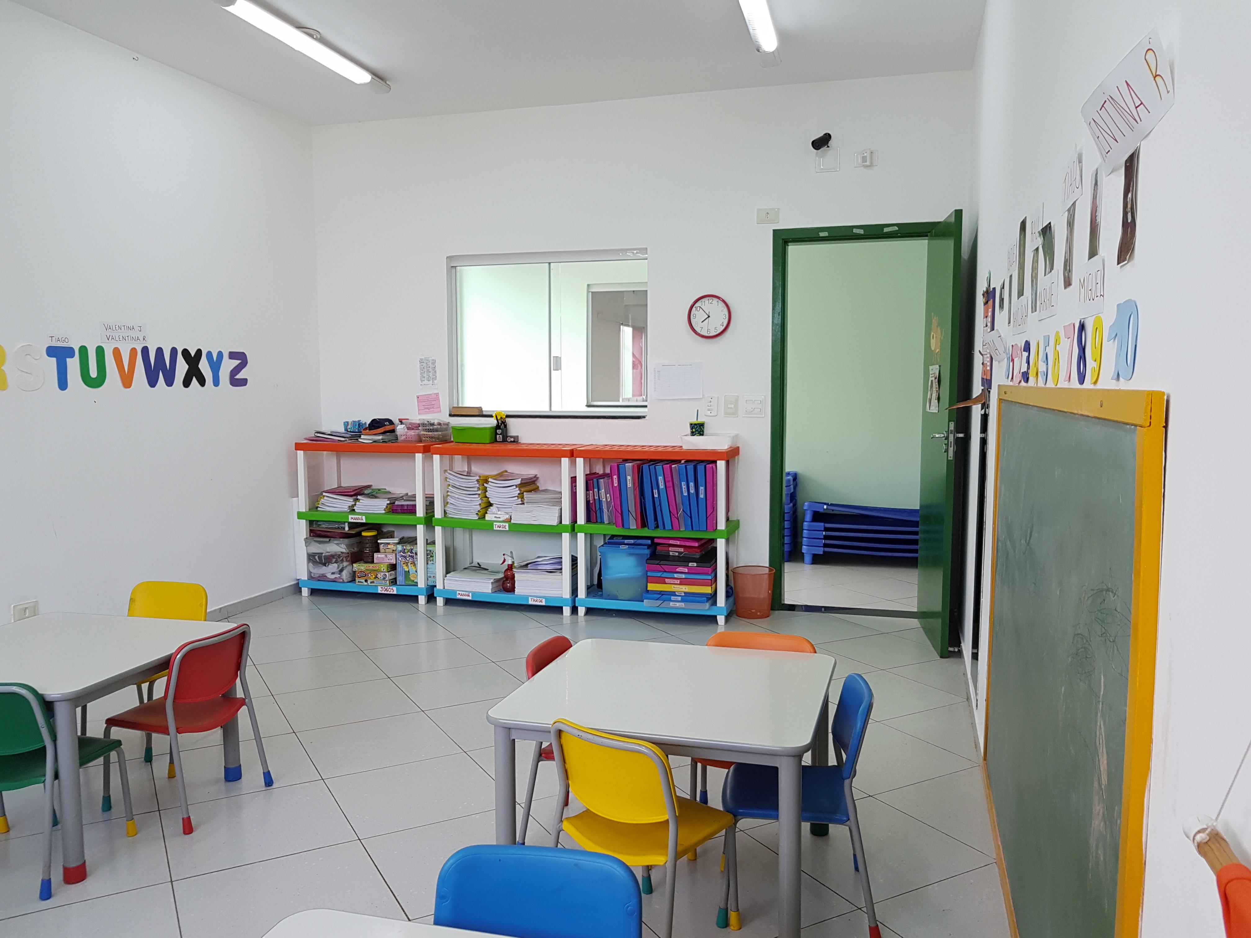 Galileo_Kids_Londrina_Ceianças_de_1_a_5_anos_pensadas_para_pequenos_matutino_vespertino_intermediári