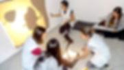 Galileo Kids Londrina Professoras em constante aprendizado