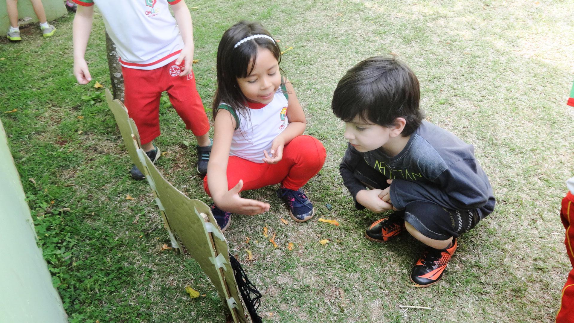 Galileo_Kids_Londrina_Ceianças_de_1_a_5_anos_aprendendo_e_ensinando