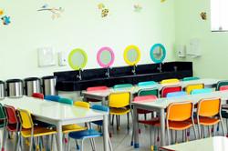 Escola_Galileo_Kids_Refeitorio_das_Crianças