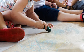 Valorizando o Desenvolvimento Infantil: Estimulando e Brincando na GALILEO KIDS