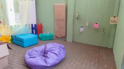 Galileo_Kids_Escola_Londrina_atender_crianças_de_1_a_5_anos_de_idade_com_total_segurança