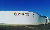 Escola Galileo Kids Unidade 2 Kids (4 a 6 anos)